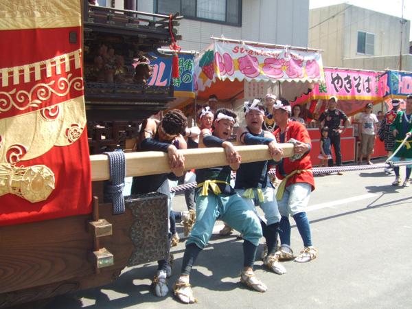 亀崎潮干祭2_8