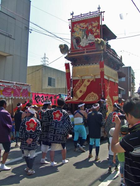 亀崎潮干祭2_9