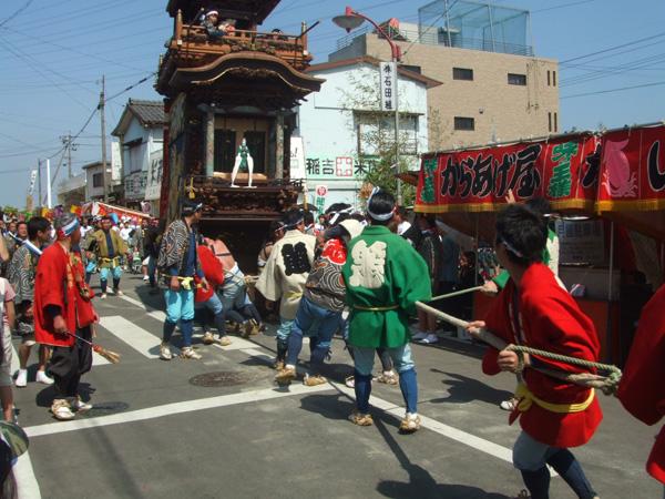 亀崎潮干祭2_18