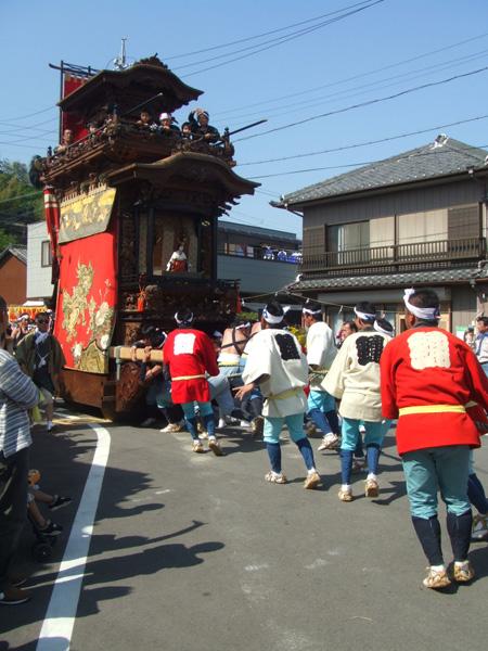 亀崎潮干祭3_2