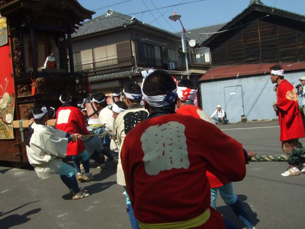 亀崎潮干祭3_3