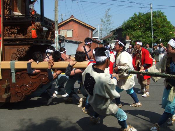 亀崎潮干祭3_4