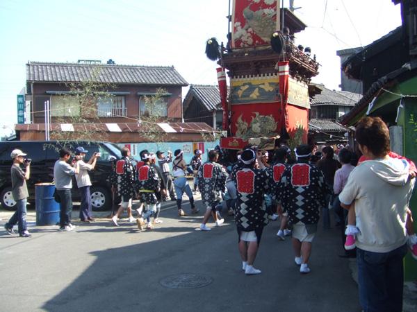 亀崎潮干祭3_5