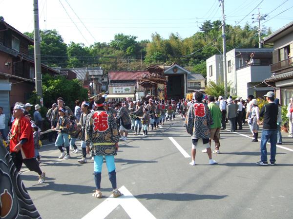 亀崎潮干祭3_8