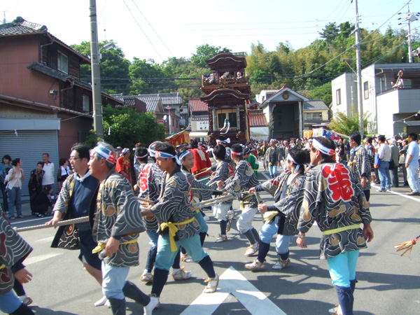 亀崎潮干祭3_10