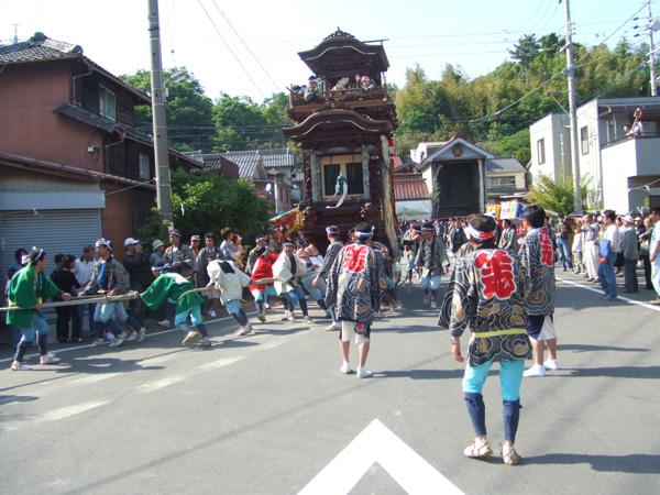 亀崎潮干祭3_11