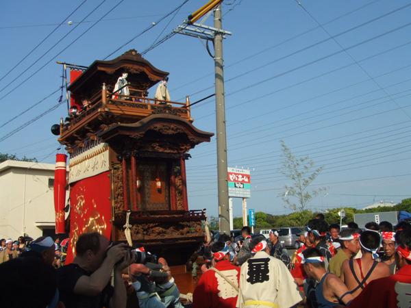 亀崎潮干祭3_17