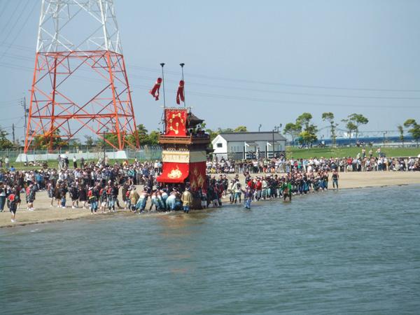 亀崎 潮干祭02_10