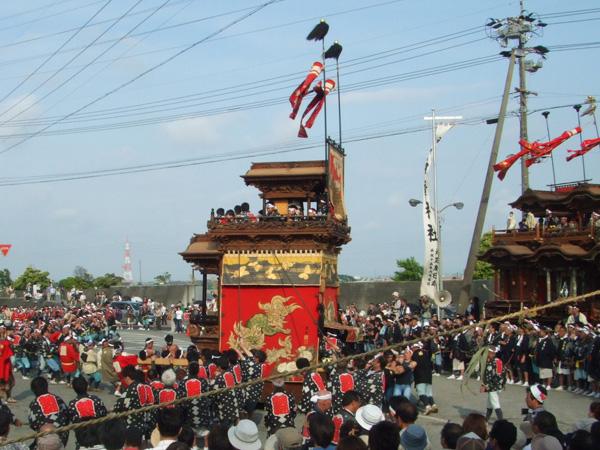 亀崎潮干祭03_14