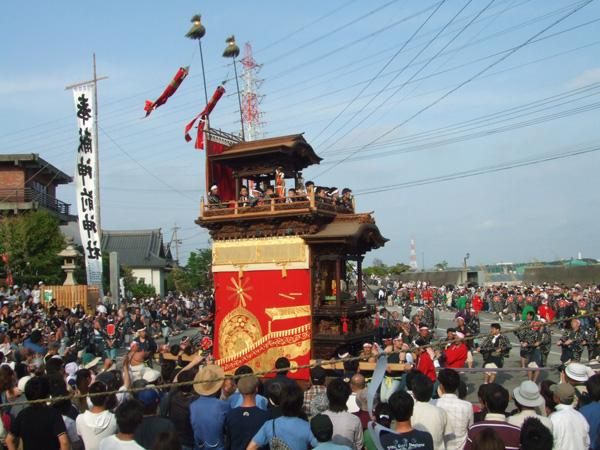 亀崎潮干祭03_15