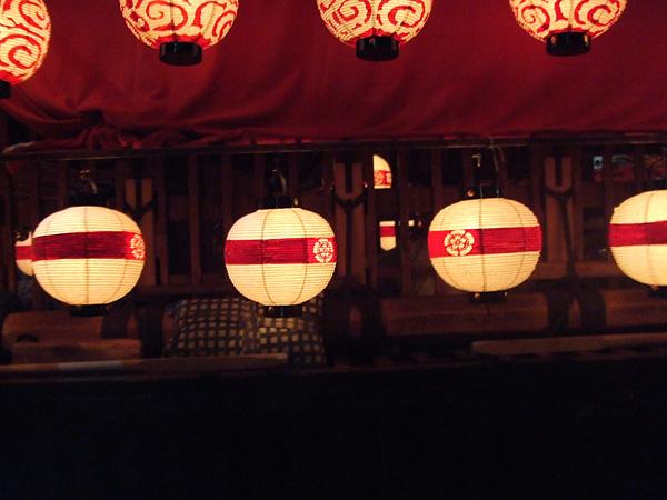 天王祭 出来町 東区 名古屋市_04