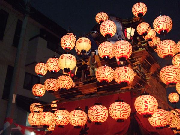 天王祭 出来町 東区 名古屋市_05