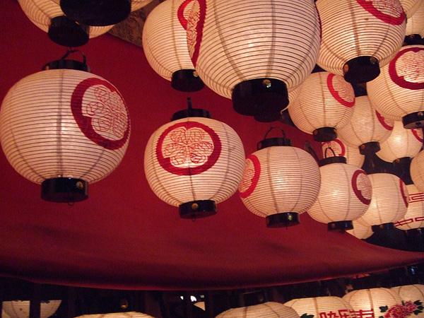 天王祭 出来町 東区 名古屋市_07