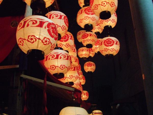 天王祭 出来町 東区 名古屋市_08