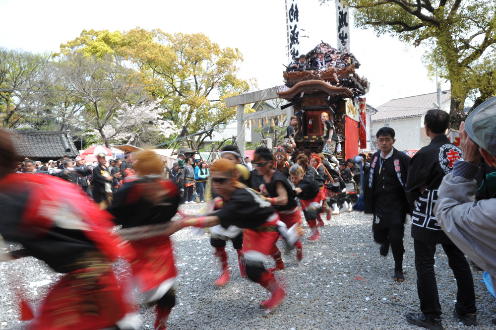 成岩神社打ち込み01