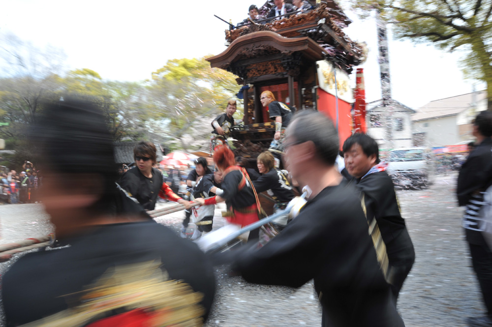 成岩神社打ち込み02